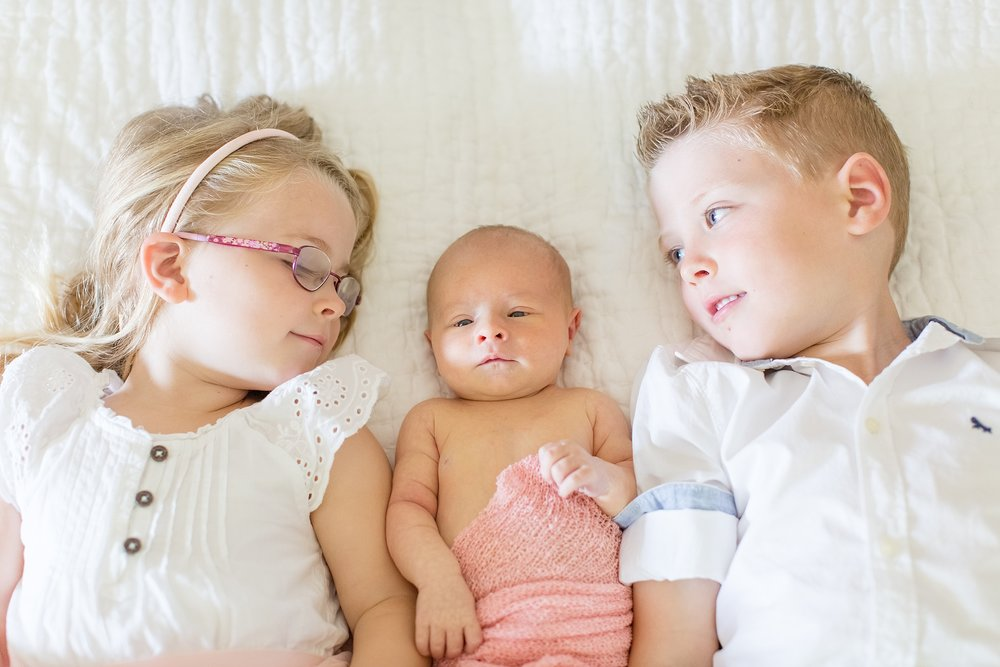 Landon-Schneider-Photography-Newborn-Session-Texas_0169.jpg