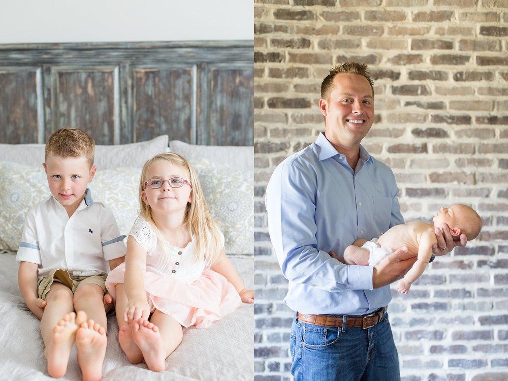 Landon-Schneider-Photography-Newborn-Session-Texas_0170.jpg