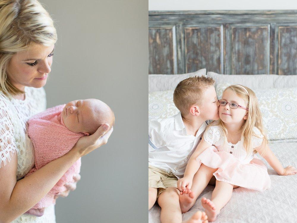 Landon-Schneider-Photography-Newborn-Session-Texas_0171.jpg