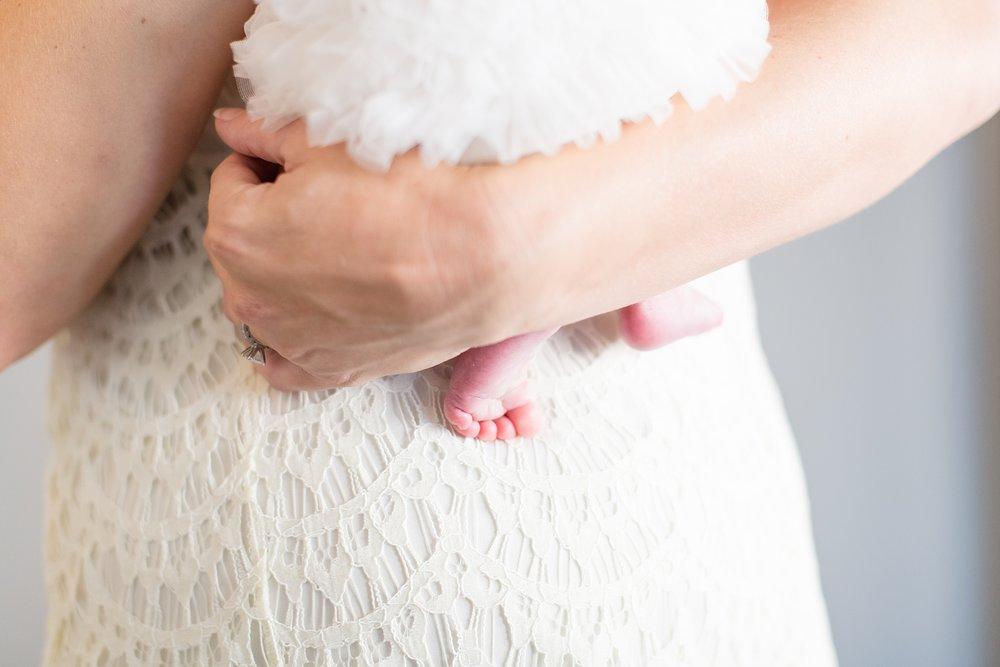 Landon-Schneider-Photography-Newborn-Session-Texas_0173.jpg