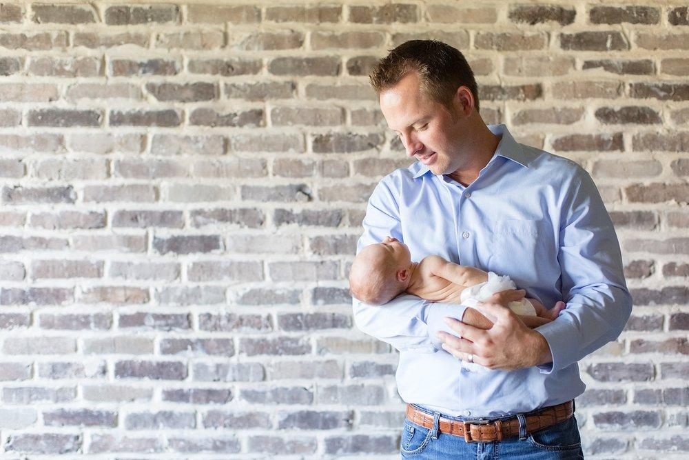 Landon-Schneider-Photography-Newborn-Session-Texas_0172.jpg