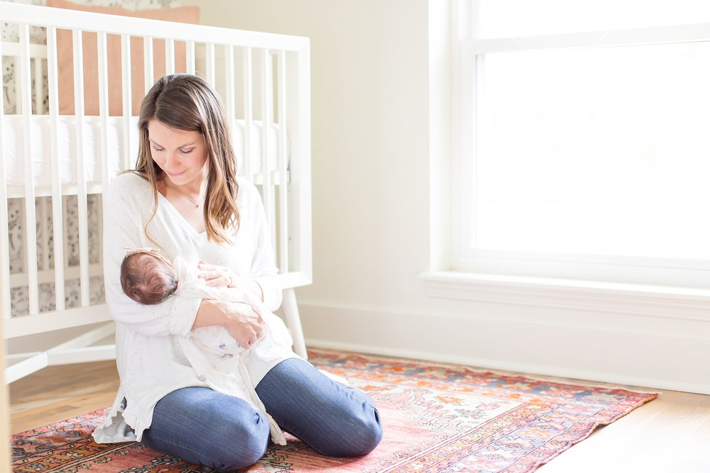Landon-Schneider-Photography-Lennon-Newborn-Session-Texas_0052.jpg