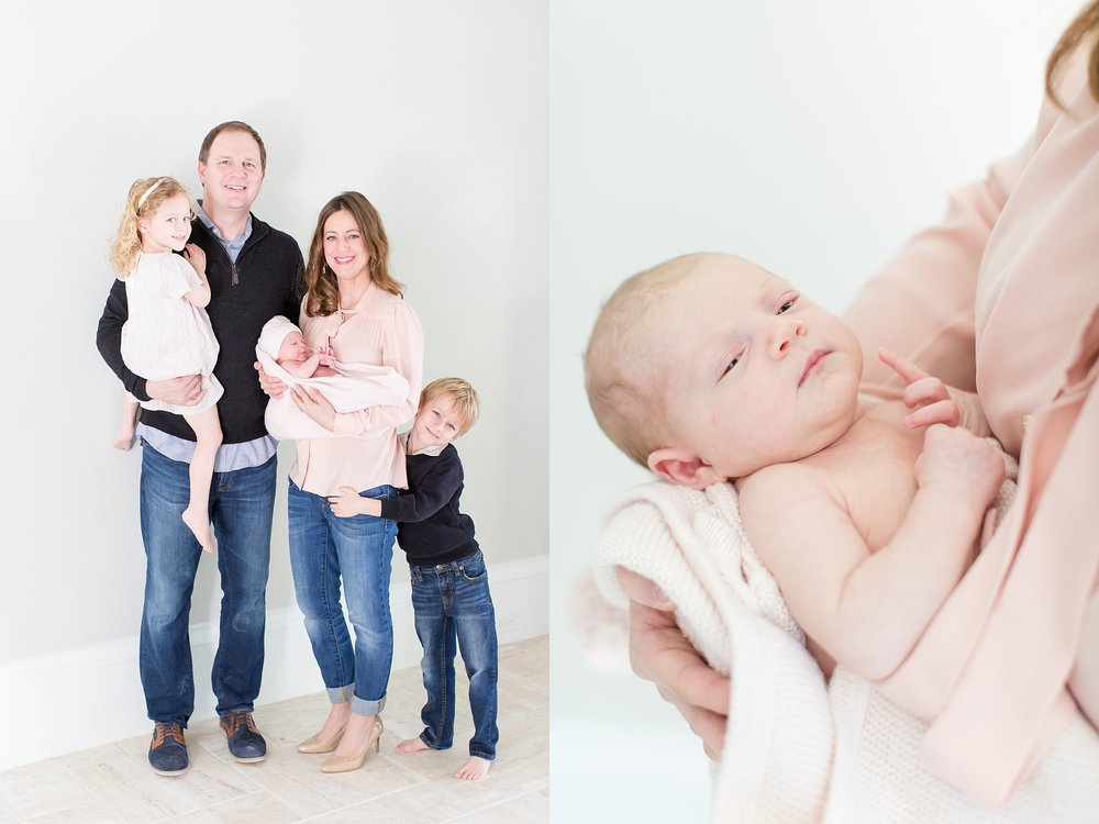 Landon-Schneider-Photography-Burress-Newborn-Session-McKinney-Texas_0017.jpg