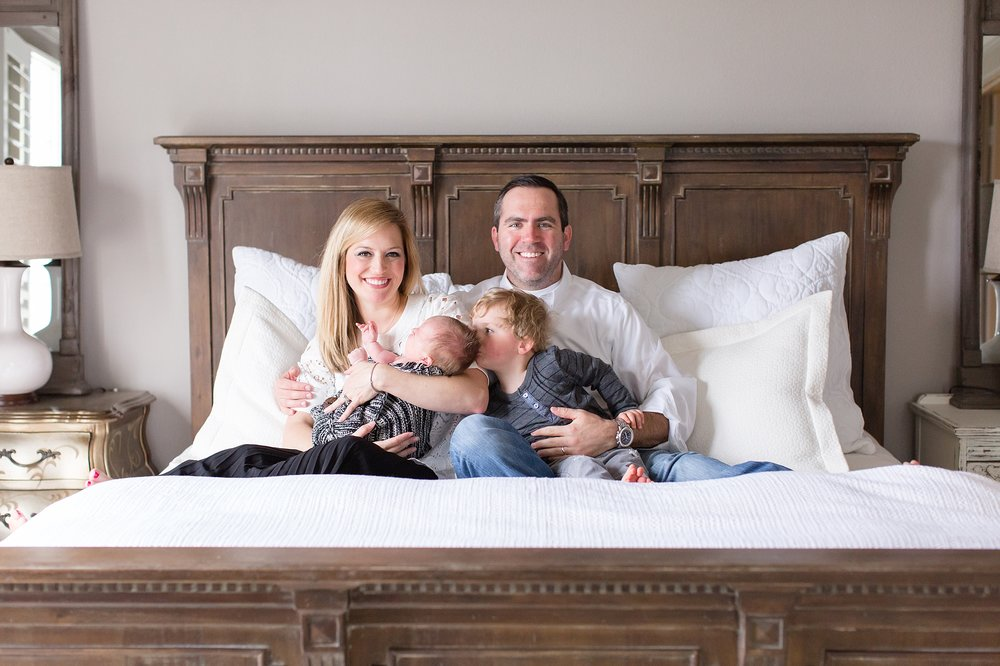 Landon-Schneider-Photography-Liverance-Newborn-Session-McKinney-Texas_0001.jpg