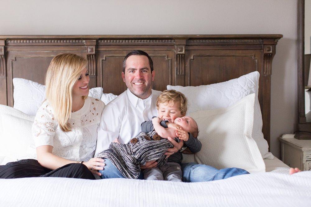 Landon-Schneider-Photography-Liverance-Newborn-Session-McKinney-Texas_0008.jpg