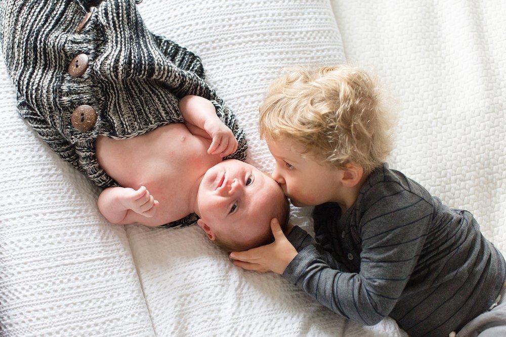 Landon-Schneider-Photography-Liverance-Newborn-Session-McKinney-Texas_0012.jpg