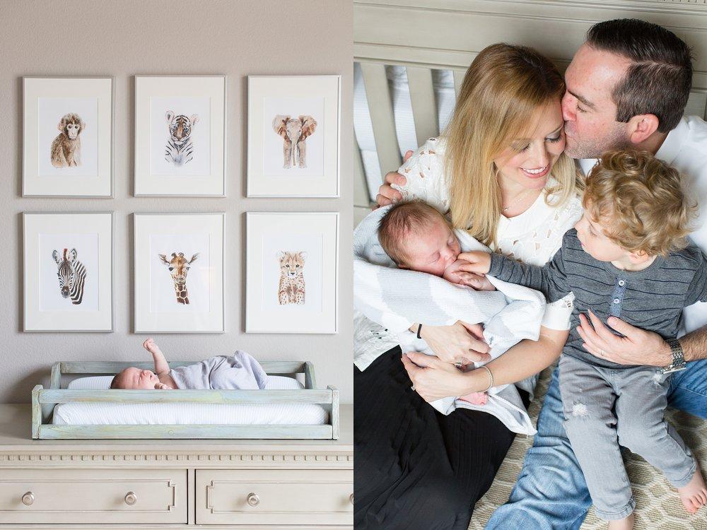 Landon-Schneider-Photography-Liverance-Newborn-Session-McKinney-Texas_0026.jpg