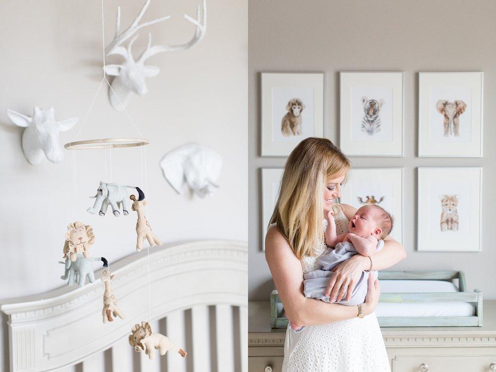 Landon-Schneider-Photography-Liverance-Newborn-Session-McKinney-Texas_0029.jpg