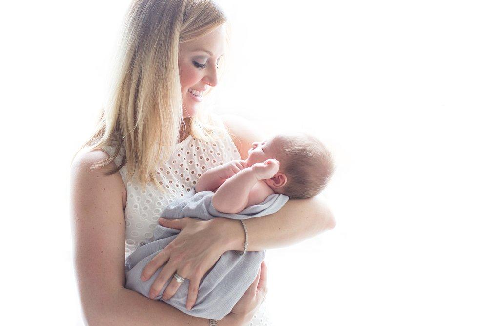 Landon-Schneider-Photography-Liverance-Newborn-Session-McKinney-Texas_0032.jpg