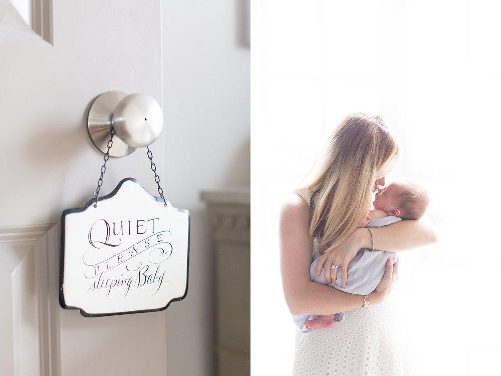 Landon-Schneider-Photography-Liverance-Newborn-Session-McKinney-Texas_0033.jpg