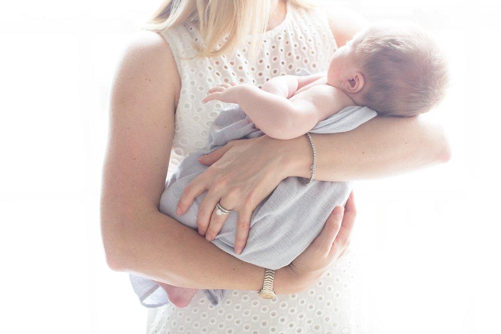 Landon-Schneider-Photography-Liverance-Newborn-Session-McKinney-Texas_0034.jpg