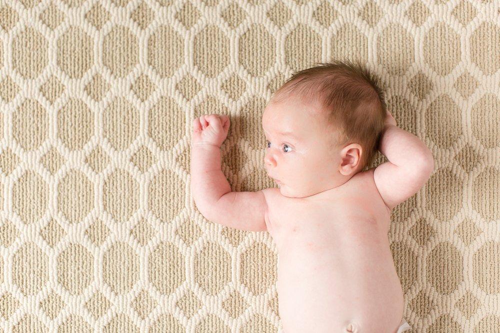 Landon-Schneider-Photography-Liverance-Newborn-Session-McKinney-Texas_0036.jpg