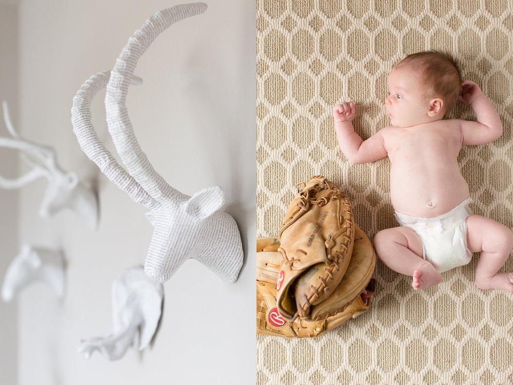 Landon-Schneider-Photography-Liverance-Newborn-Session-McKinney-Texas_0041.jpg