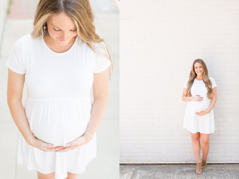 Landon-Schneider-Photography-Holt-Maternity-Session-McKinney-Texas_0016.jpg