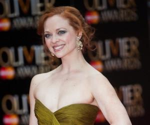 Olivier Awards, 2013.