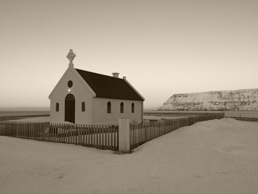 homepage_church.jpg