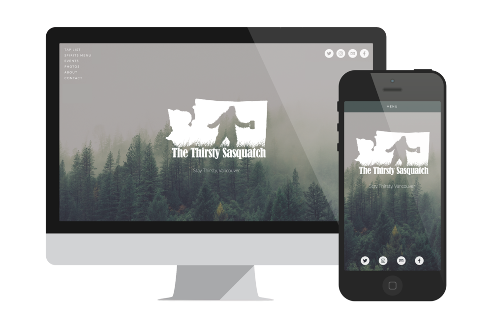 the-thirsty-sasquatch-website-design.png