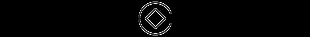 squarespoace-circle-member.png