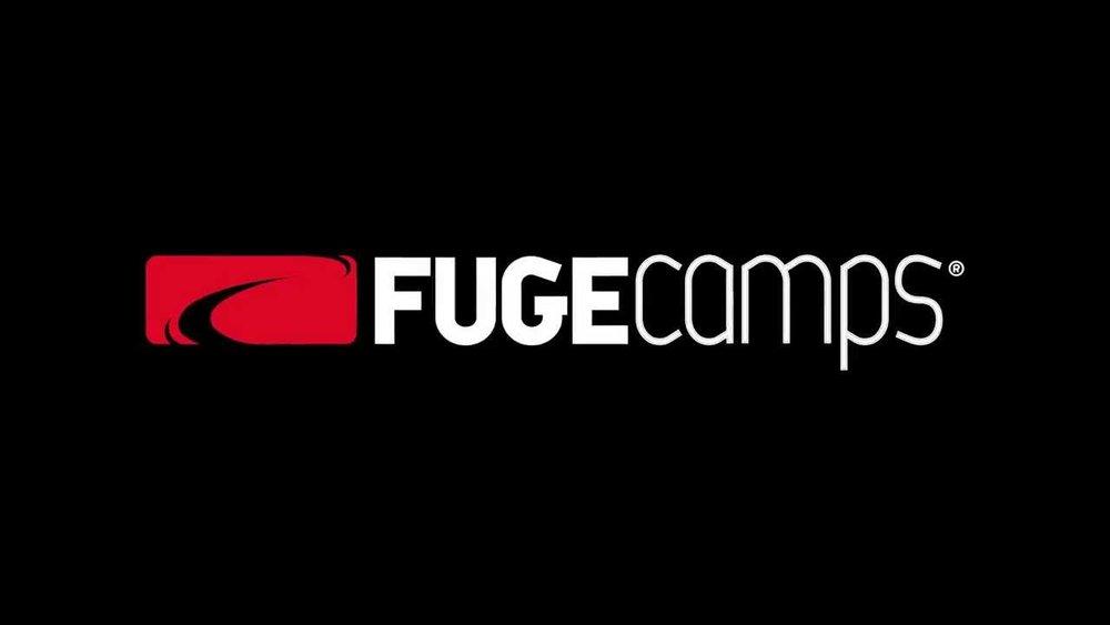 Fuge-camps.jpg
