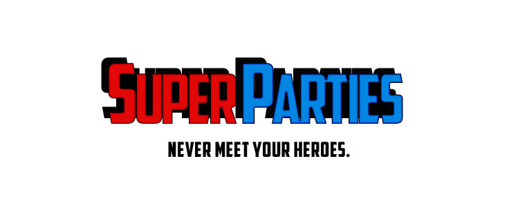 test logo 2 super parties.jpg