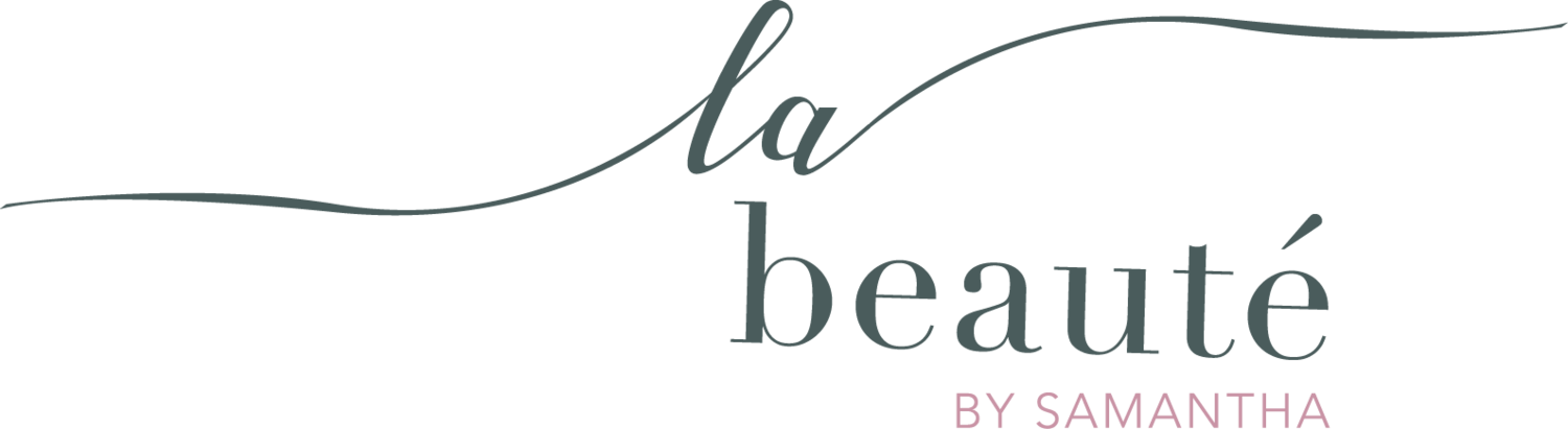 La Beauté by Samantha