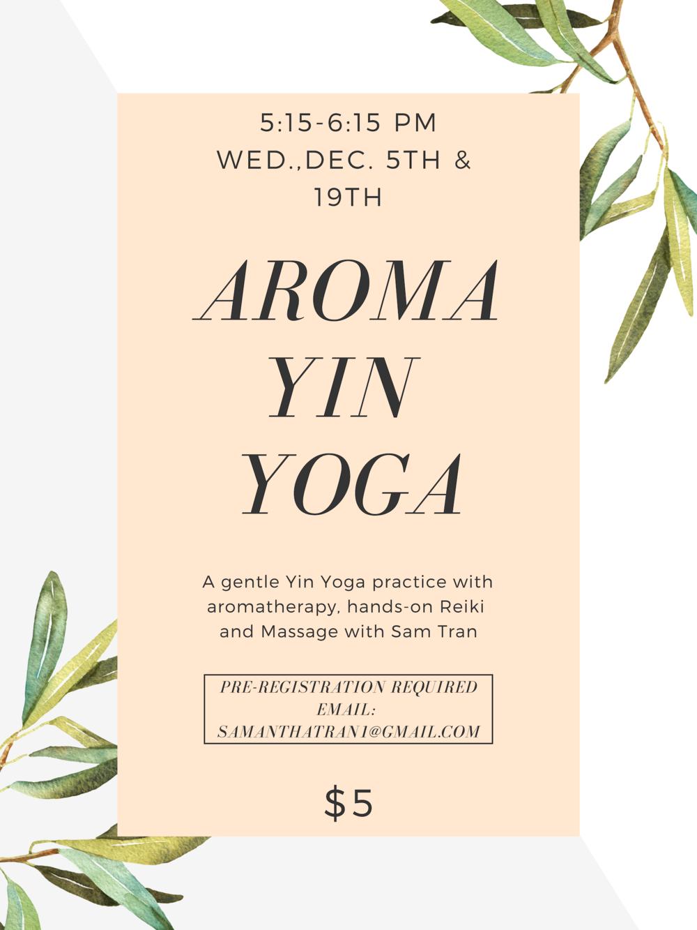 Aroma Yin Yoga.png