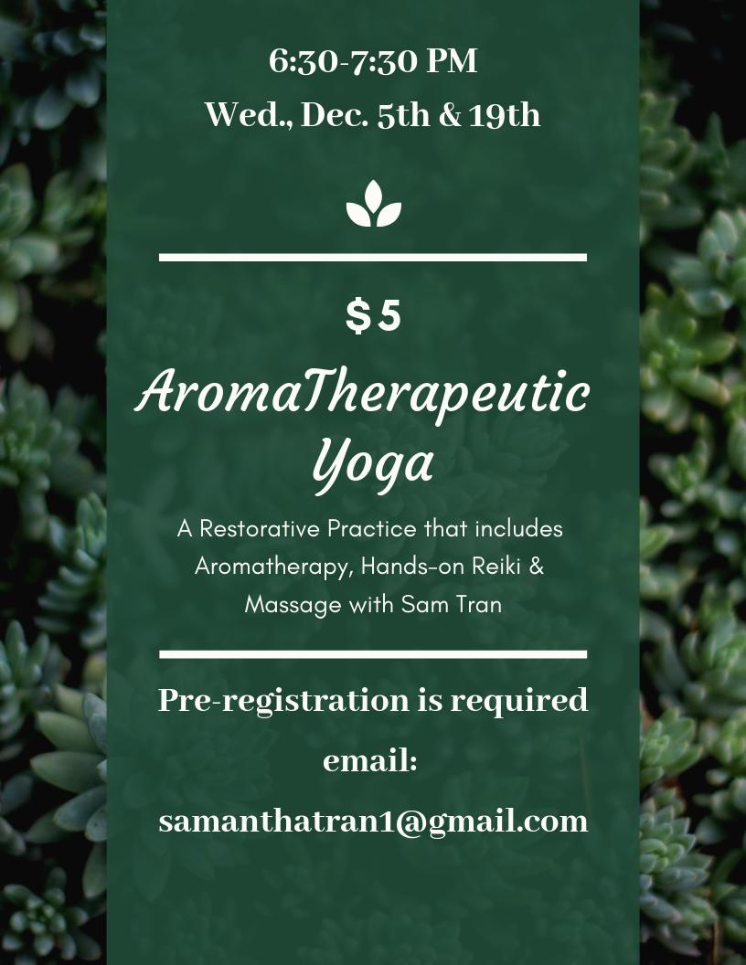 AromaTherapeutic Yoga (1) copy.png