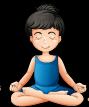 kids yoga 2.png