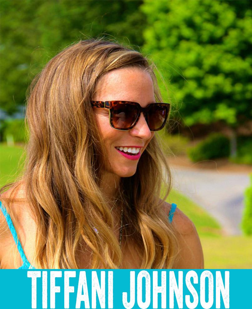 Tiffani Johnson.jpg