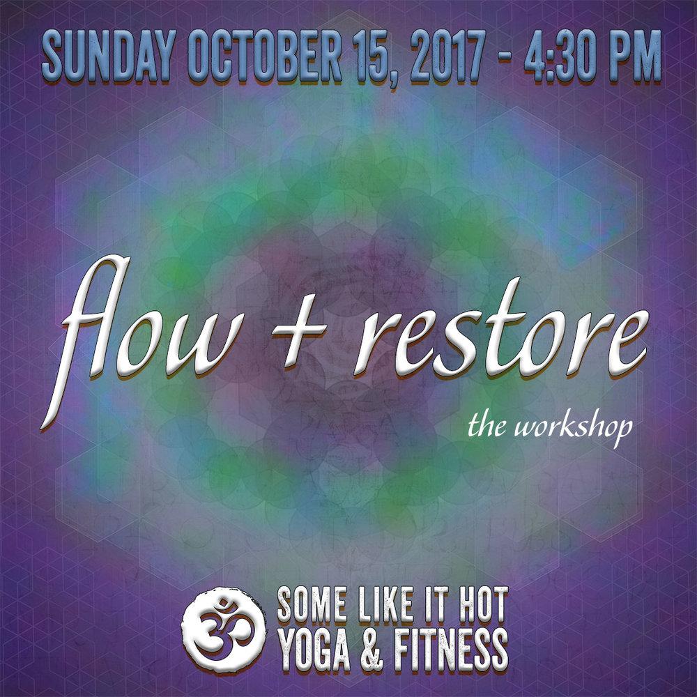 flow + restore.jpg
