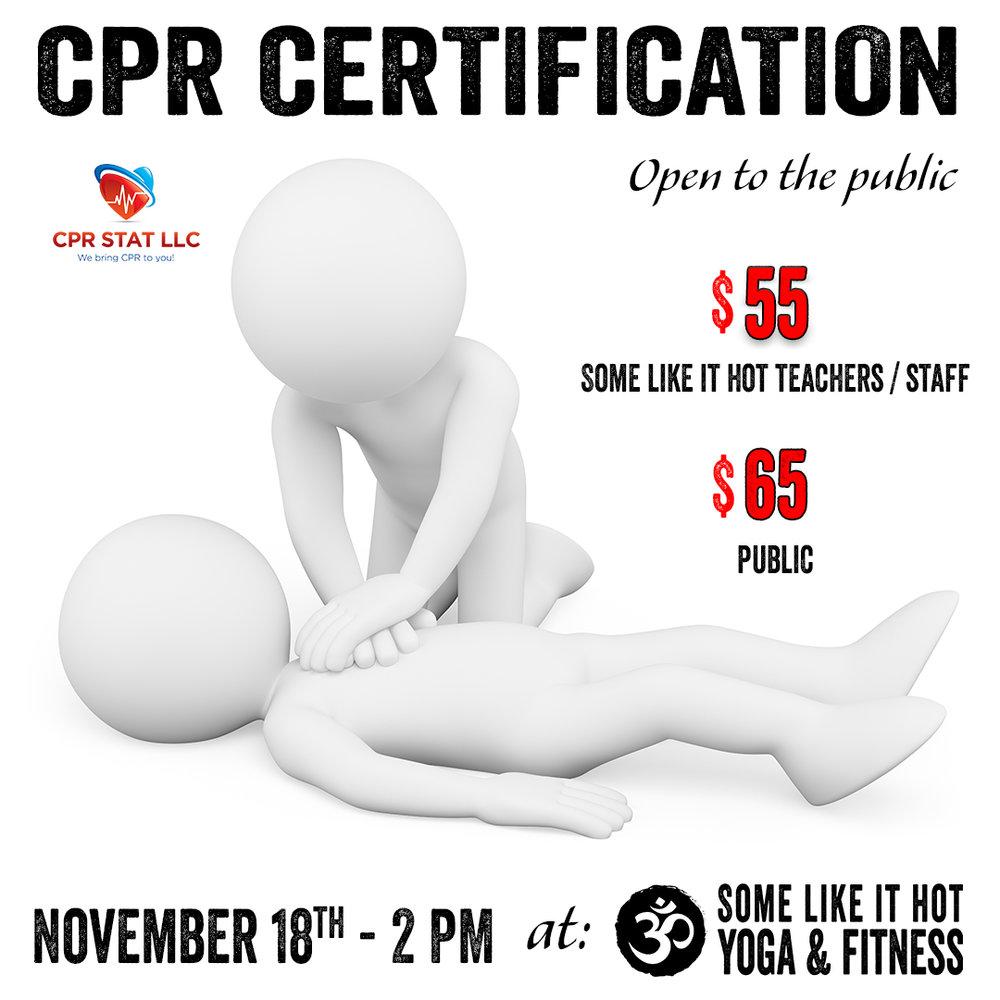 CPR public.jpg