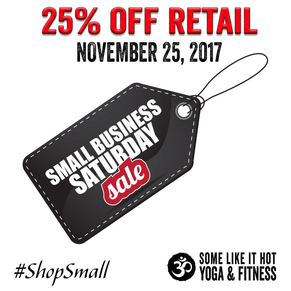 Smal Business Saturday.jpg
