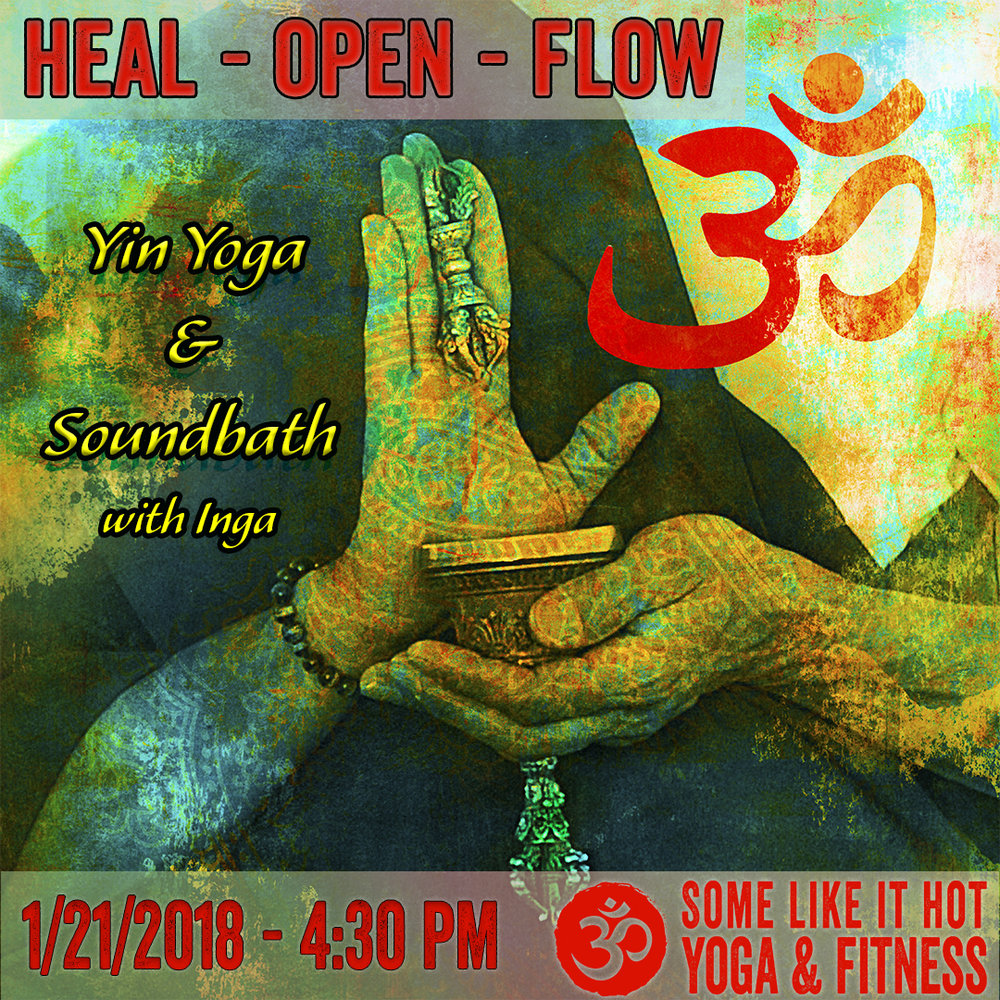 heal open flow.jpg