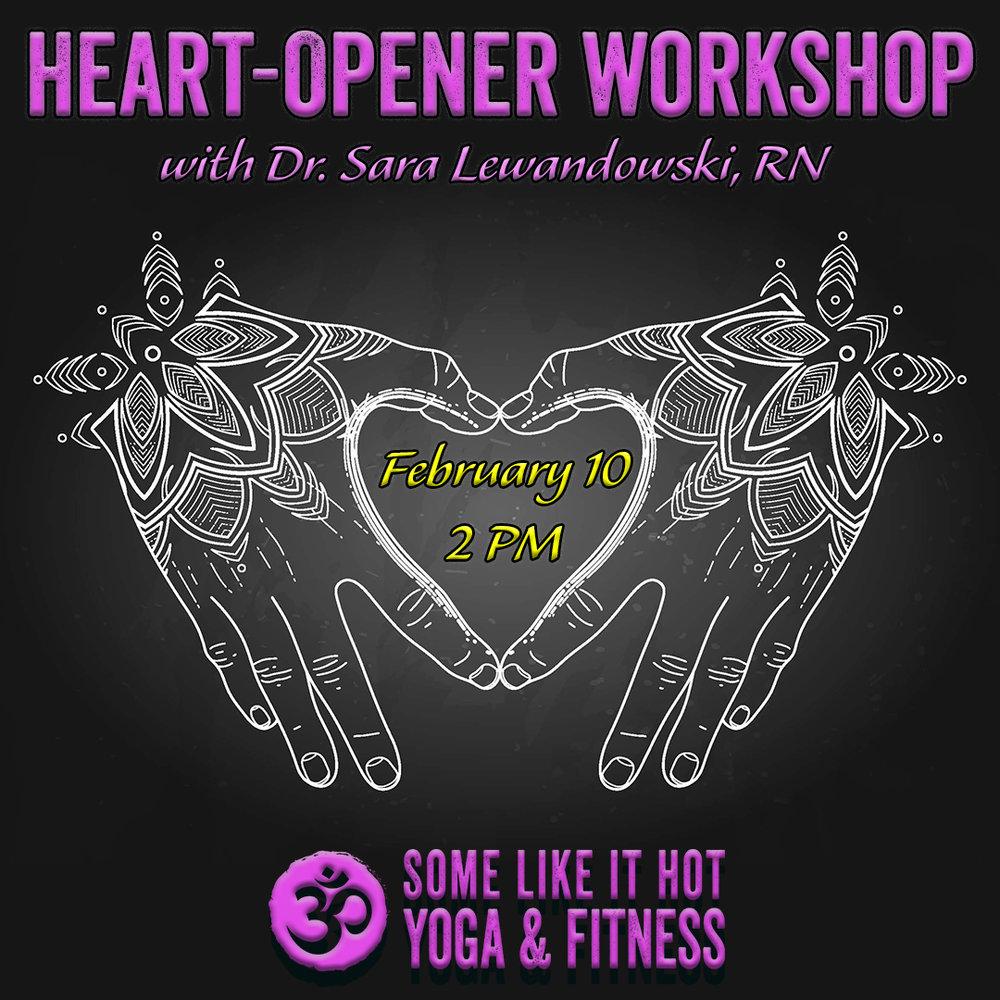 heart opener workshop.jpg