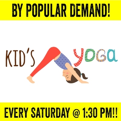 kids yoga copy.jpg