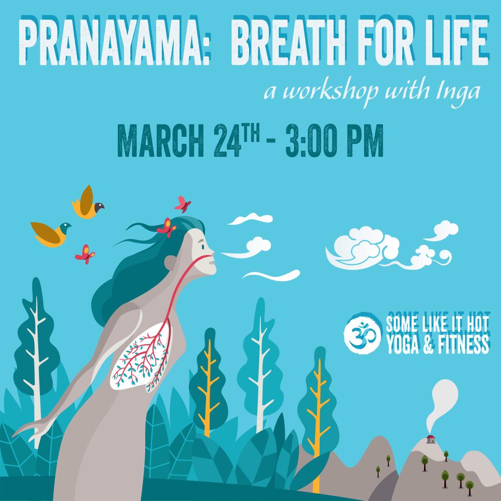 pranayama workshop.png