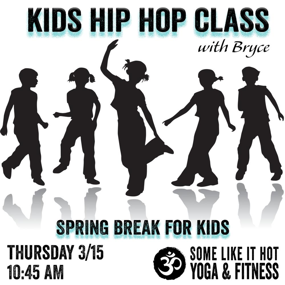 kids hip hop - bryce.png