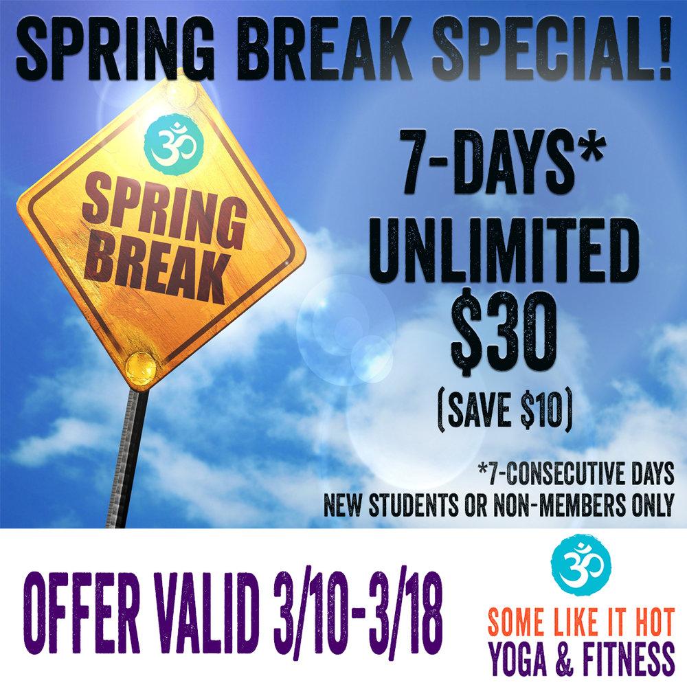spring break 7 days.jpg