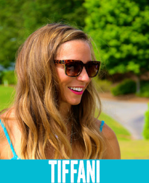 Tiffani Johnson.png