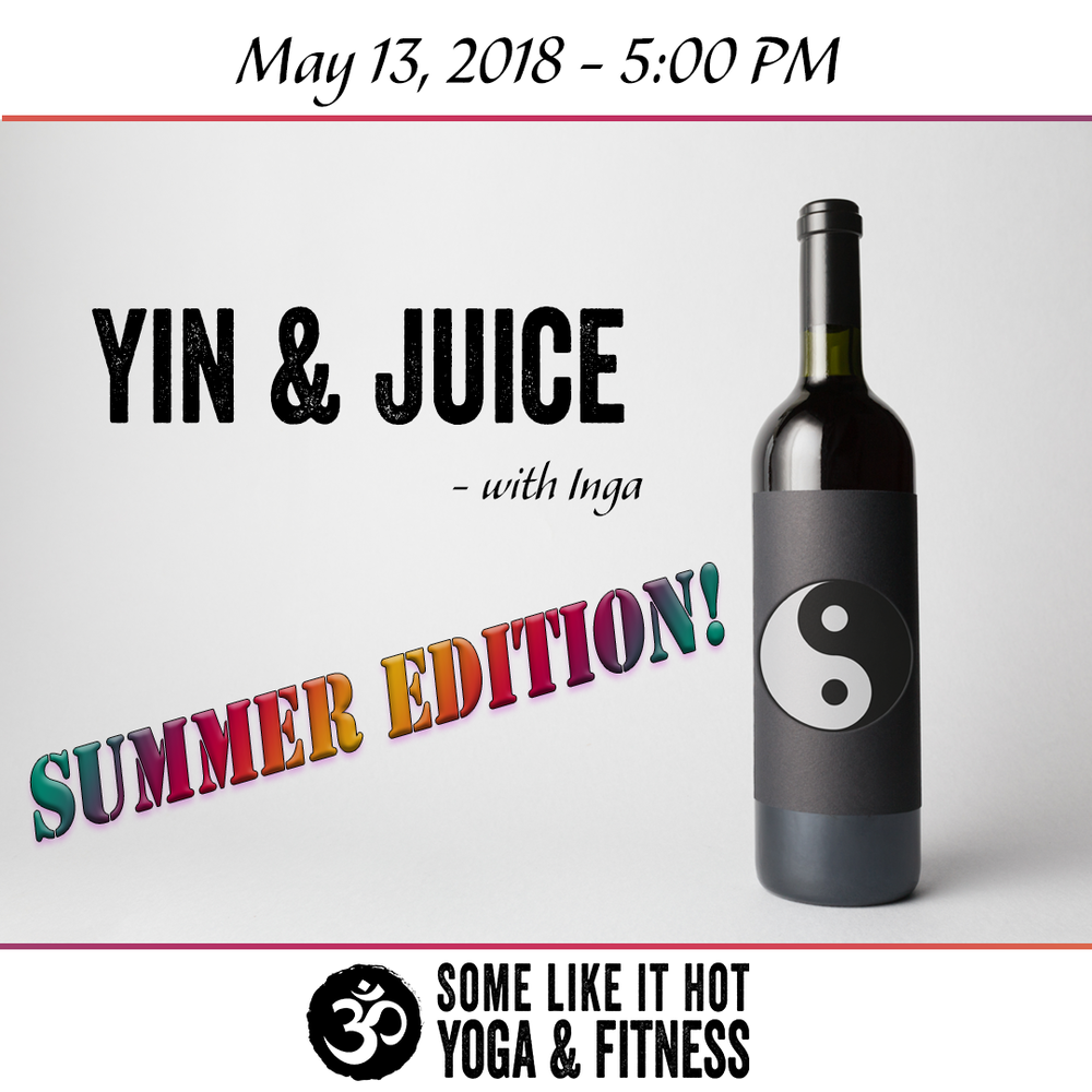 yin and juice summer.png