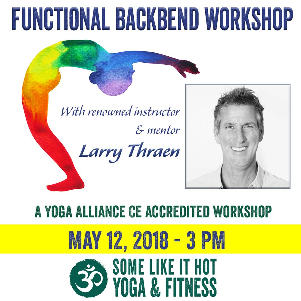yoga beyond the physical being.jpg
