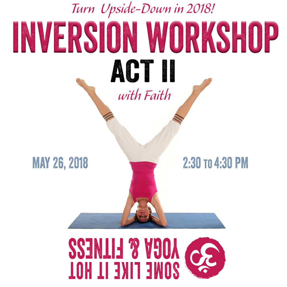 inversion workshop II.jpg