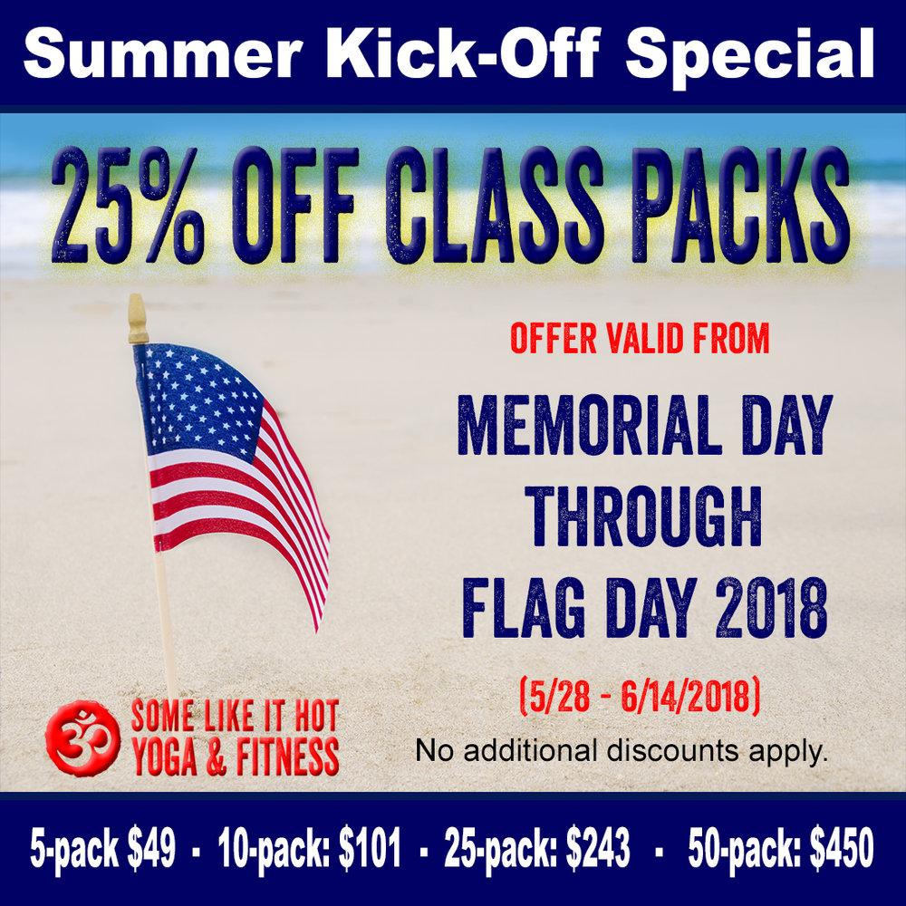 class packs summer kick off 2018.jpg