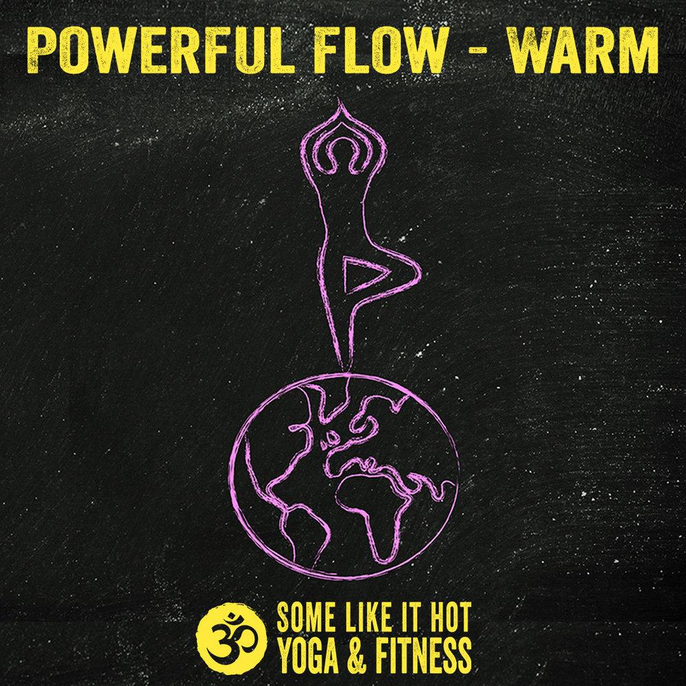 web _ powerful flow.jpg