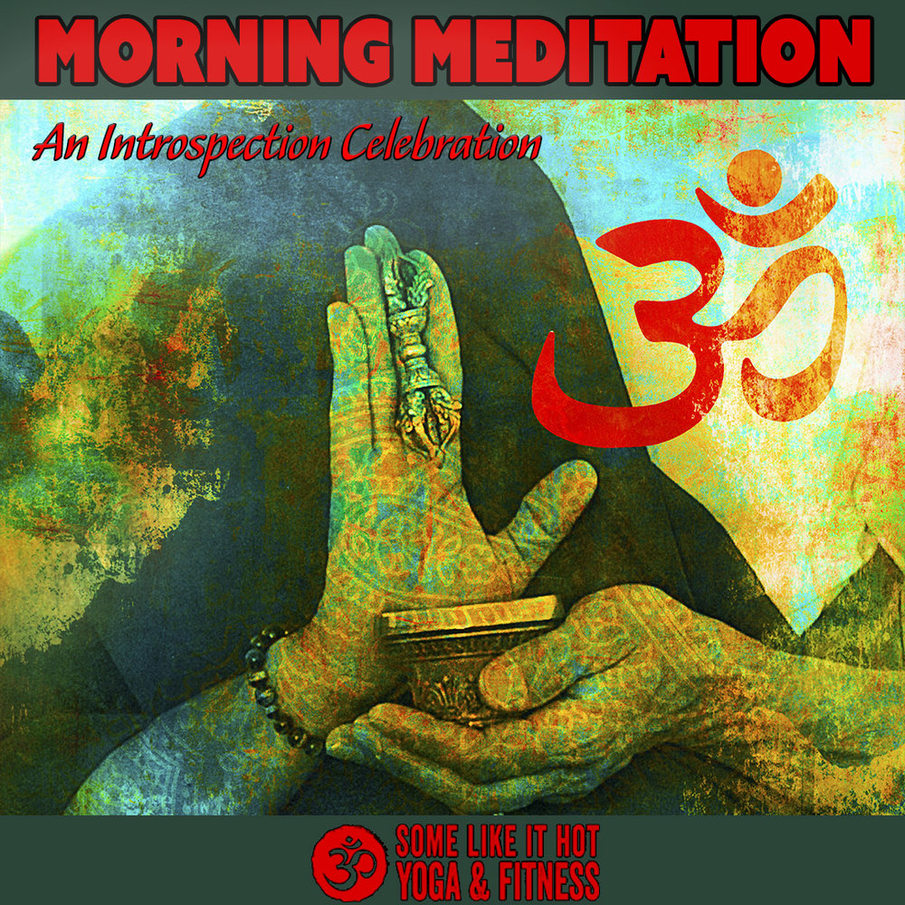 web _ morning meditation.jpg