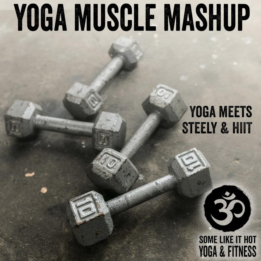 web _ Yoga Mucsle Mashup.jpg