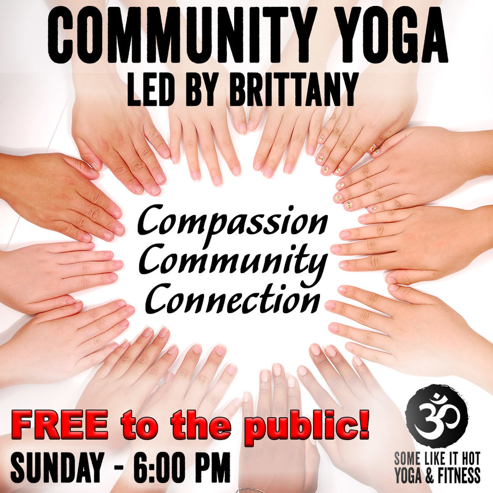 community yoga.jpg