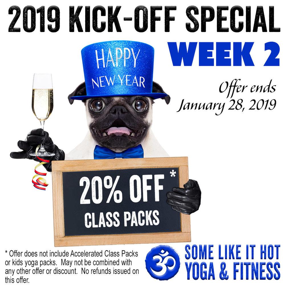 2019 kick off week 2.jpg