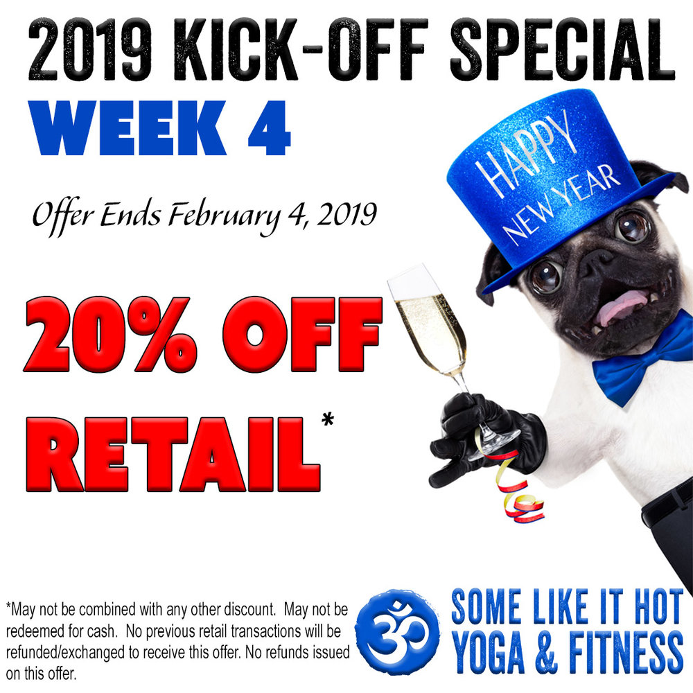 2019 kick off week 4.jpg