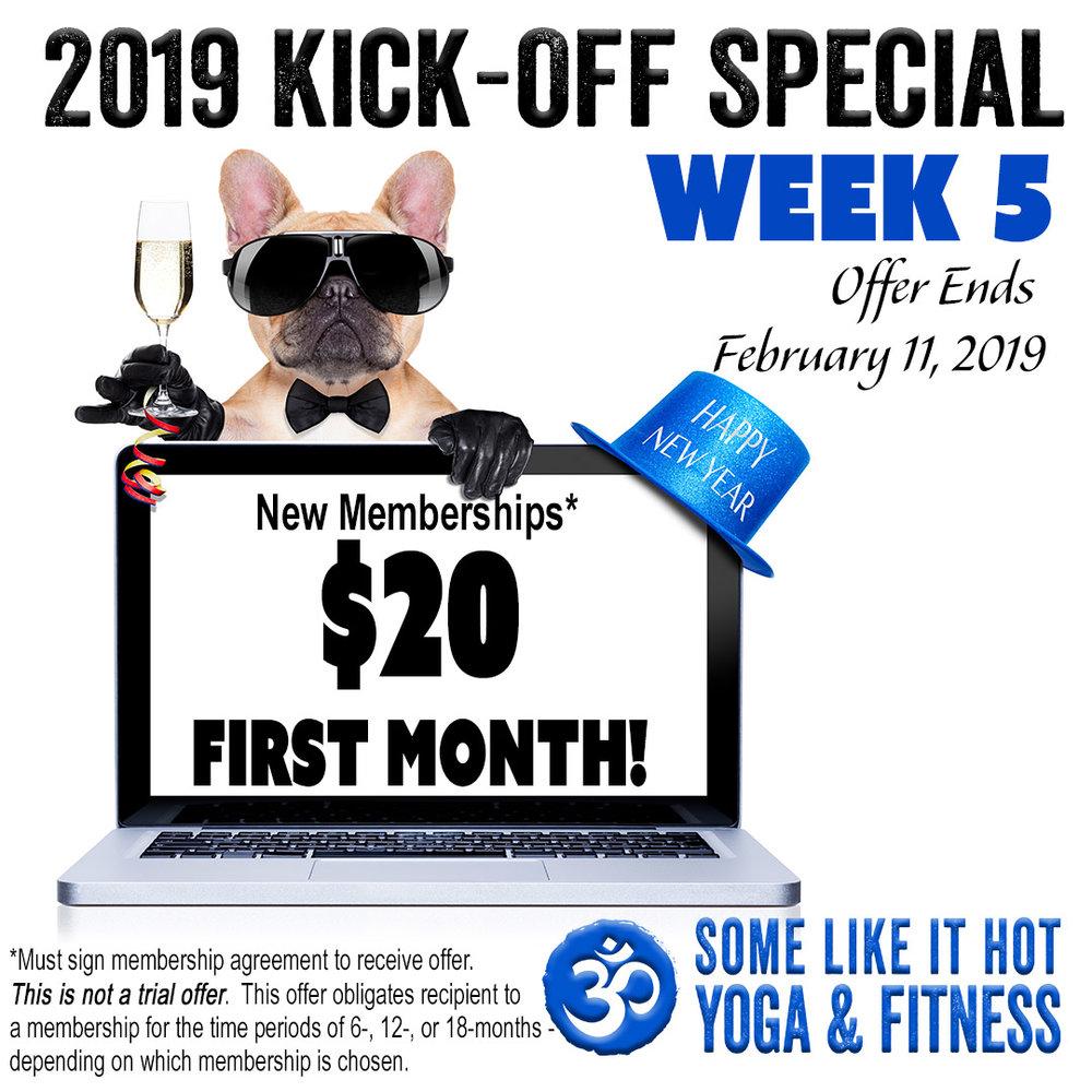 2019 kick off week 5.jpg